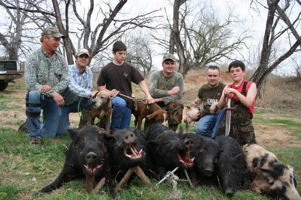 Hog hunt 3-9-08 300.jpg