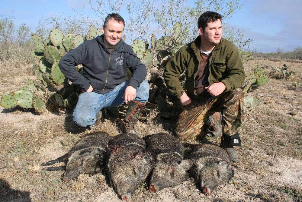 Hog hunt 3-9-08 822.jpg