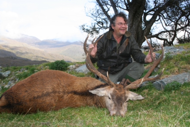 Red Stag Hunting Ireland (3).jpeg