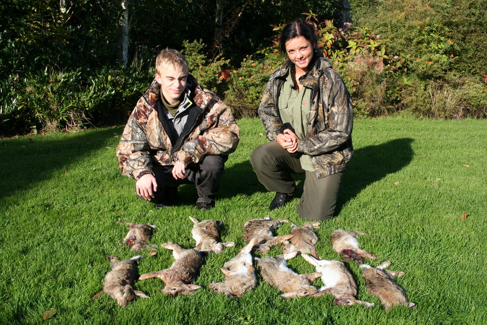 Rabbit Shoot Ireland.JPG