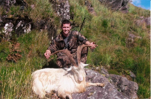 Ibex Ireland (4).jpeg