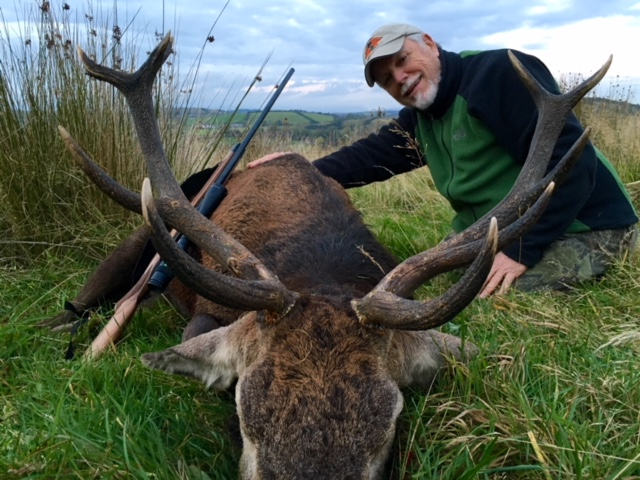 Red Stags Ireland.jpeg
