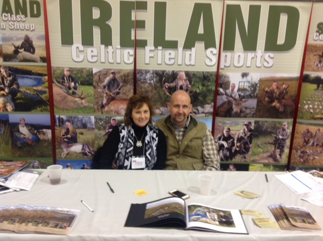 Celtic Field Sports 2016 show.jpeg
