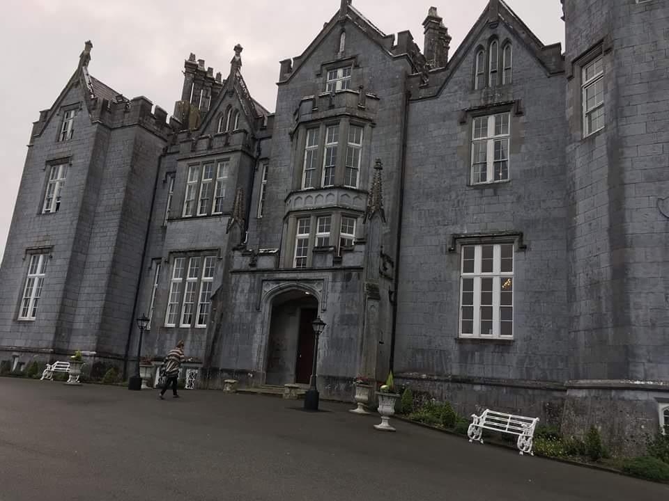 Irish Castle (8).JPG