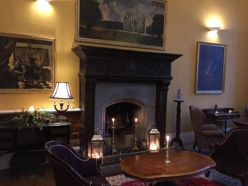 Irish Castle (9).JPG