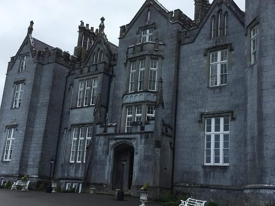 Irish Castle (12).JPG