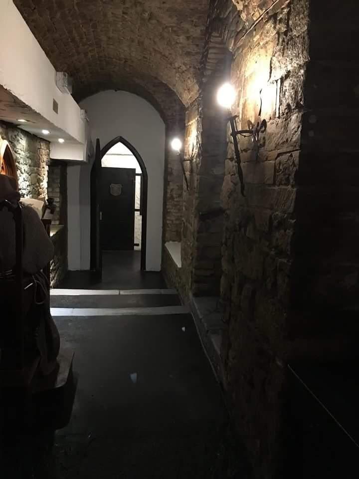Irish Castle (17).JPG