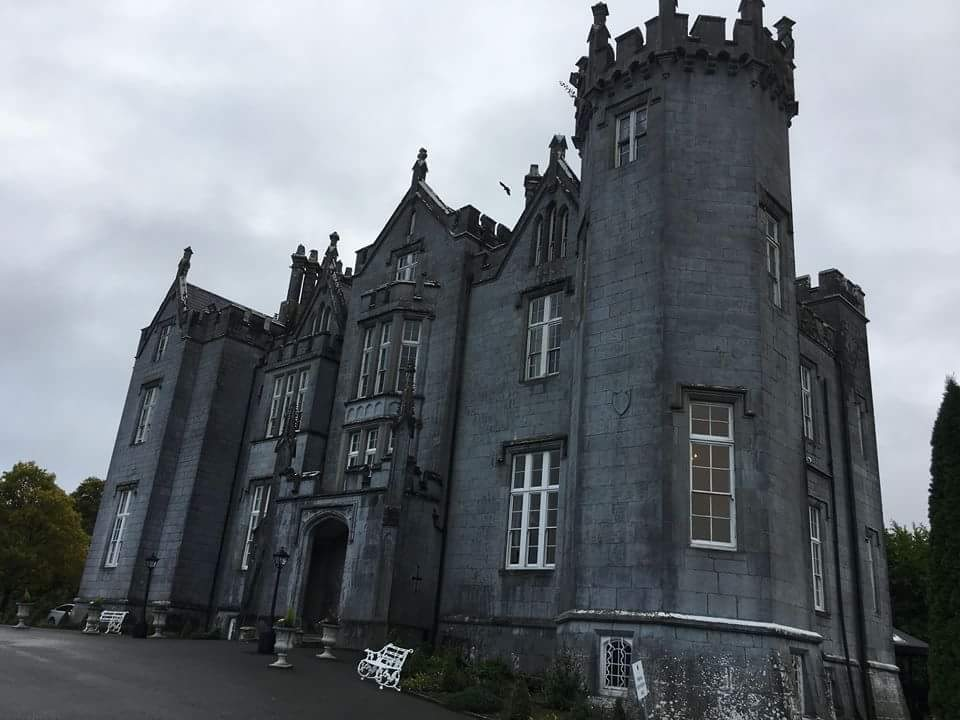 Irish Castle.JPG