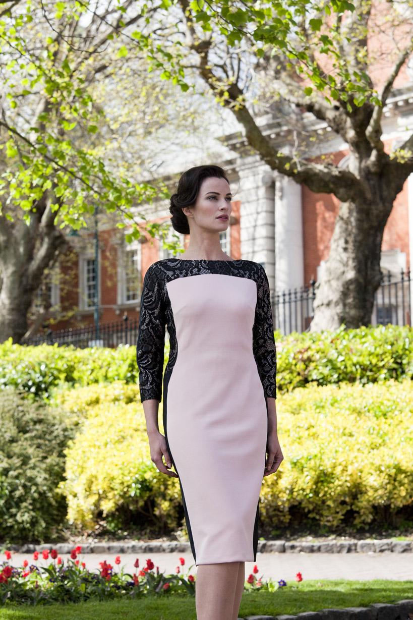 Anais Dress Pink AW14 (1).jpg