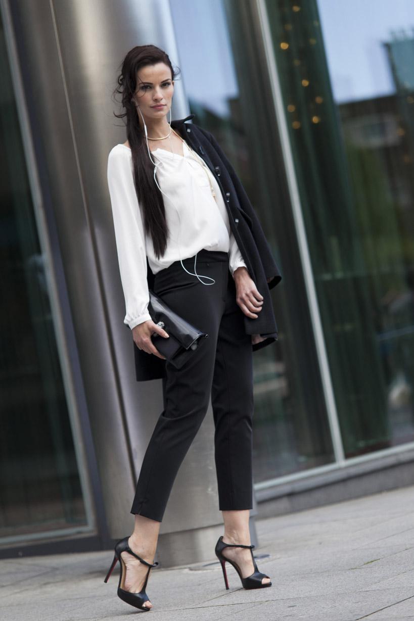 Stella Trouser Black AW14.jpg