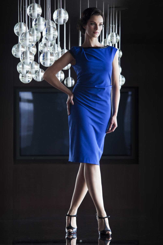Angel Dress Blue AW14 (1).jpg
