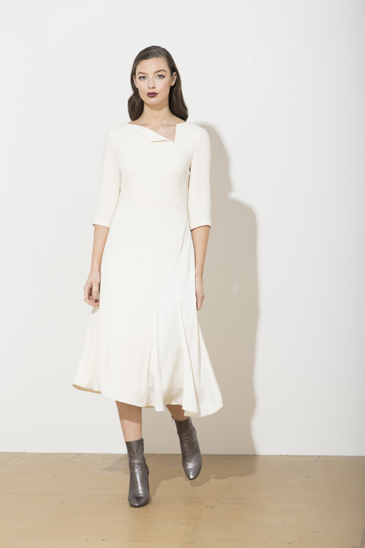 Jen Dress