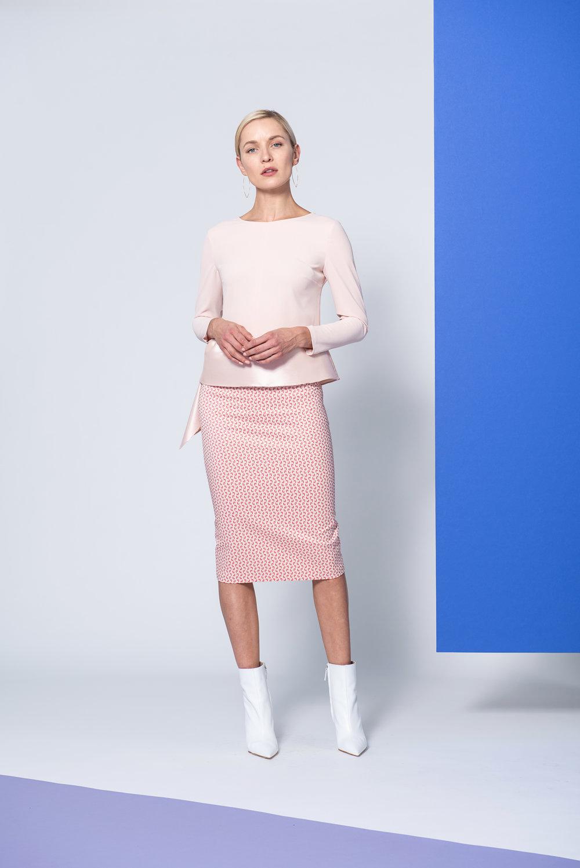 Woods Skirt