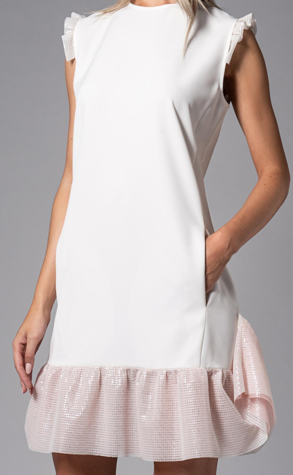 Lopez Dress