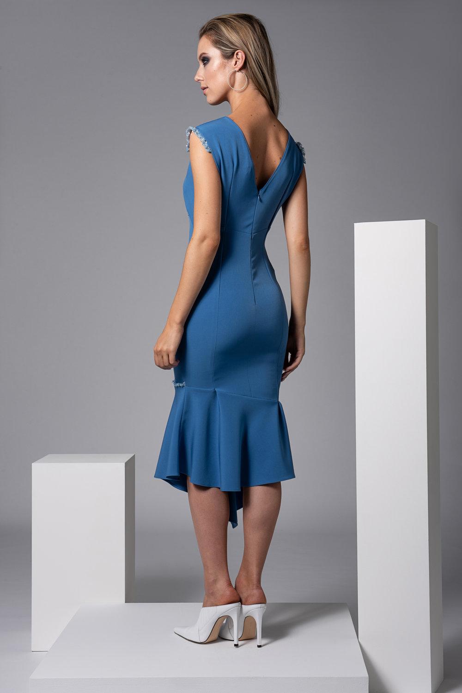Moor Dress