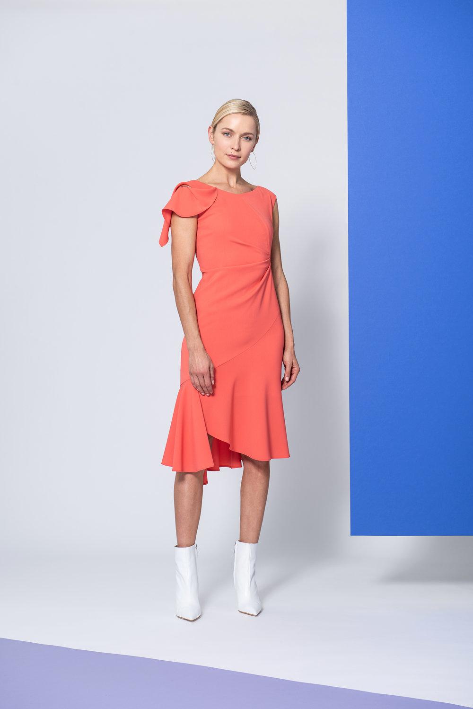 Garcia Dress