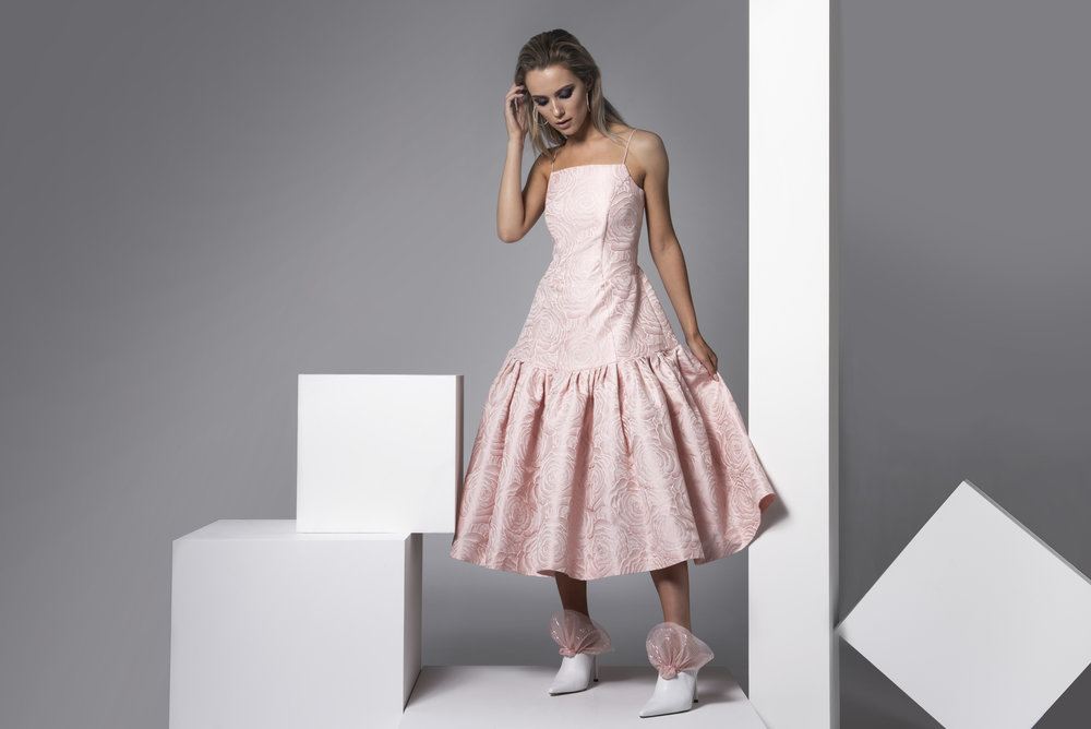 Harris Dress in Pale Pink €297.jpg