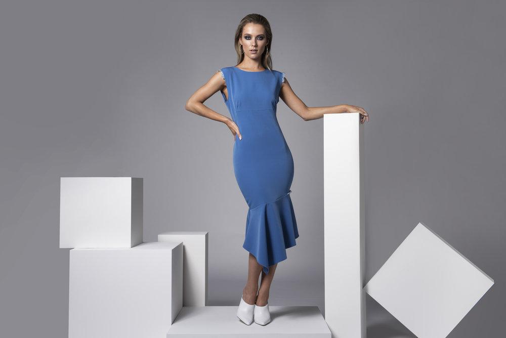 Moor Dress in Blue €197.jpg
