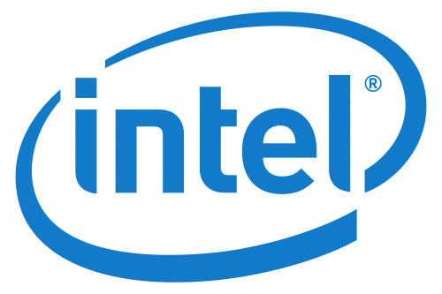 intel_PNG17.png