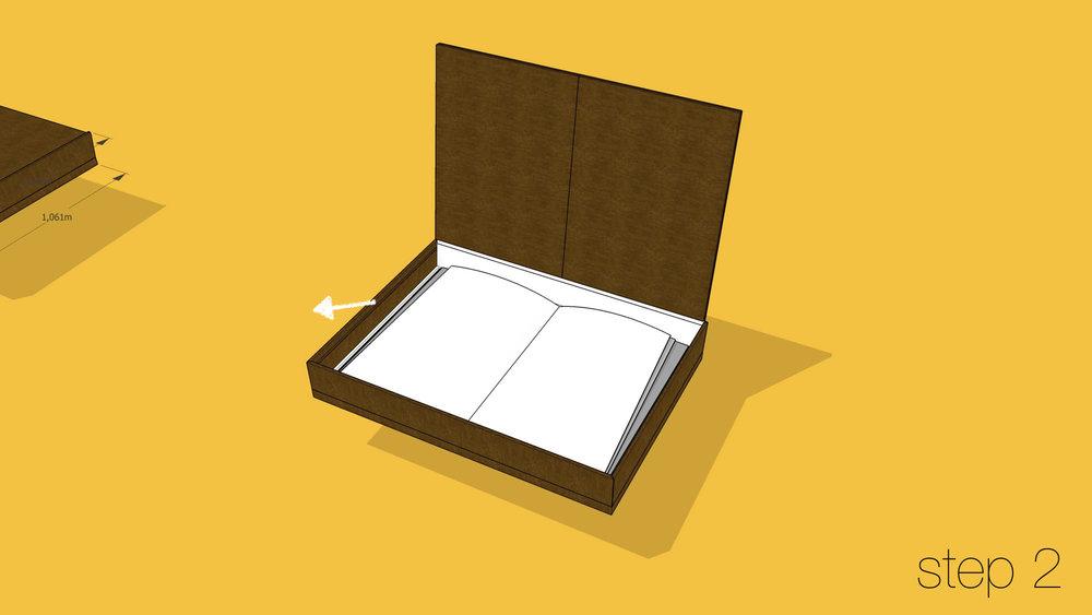 US-14002_CMOM_3DSketch_box_book_study_140618_v2.008.jpeg