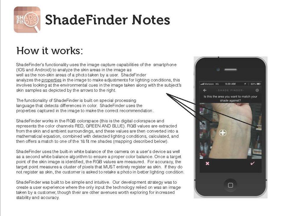 Shadefinder overview_Page_1.jpg