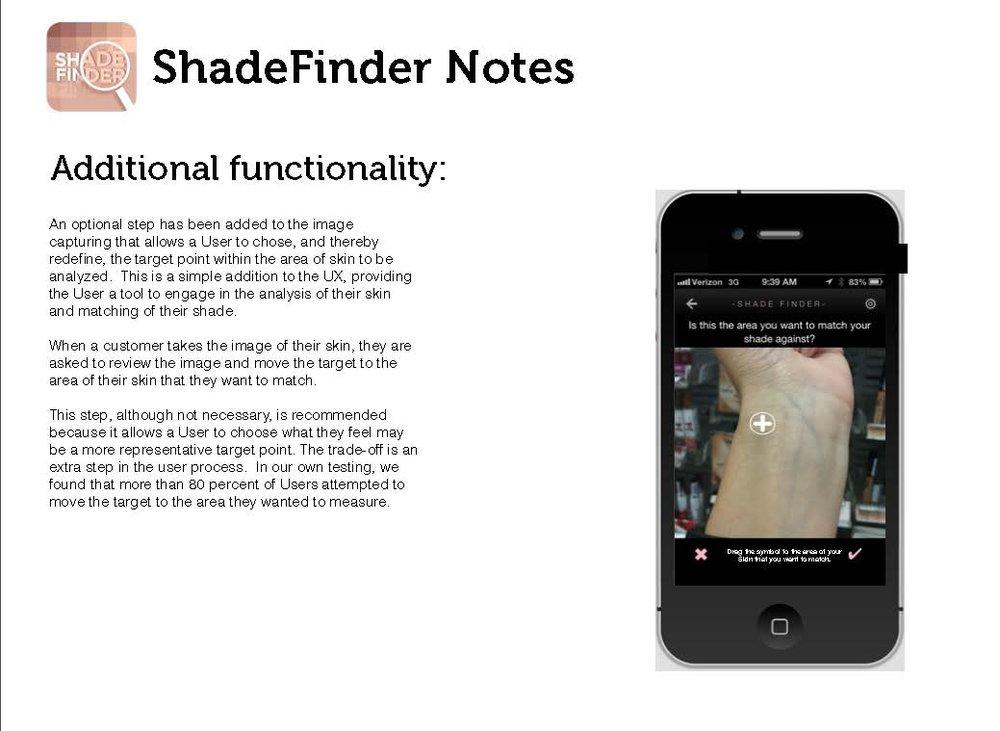 Shadefinder overview_Page_2.jpg