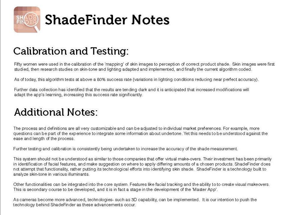Shadefinder overview_Page_5.jpg