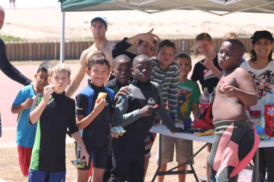 CS Durban Chapter 3.jpg