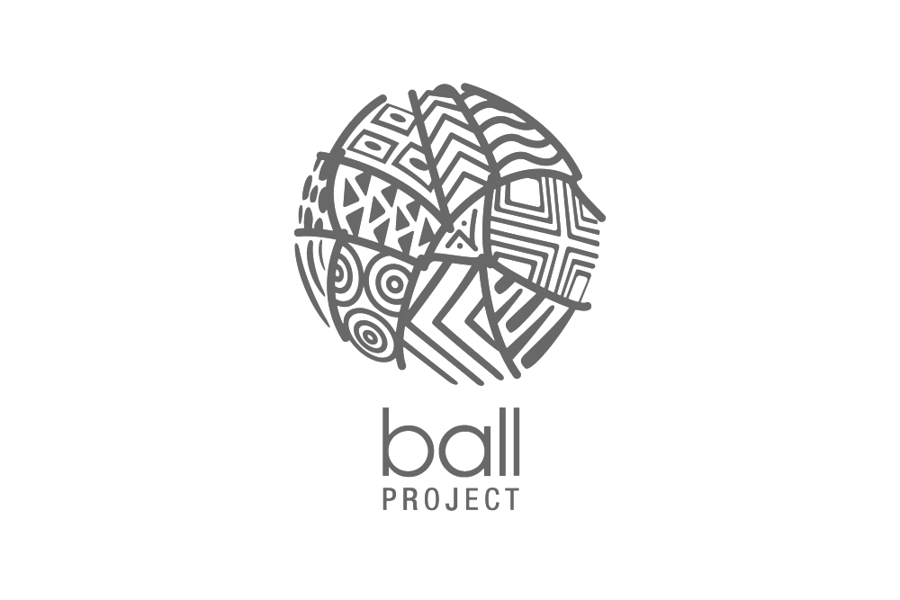 Ball-Project.png