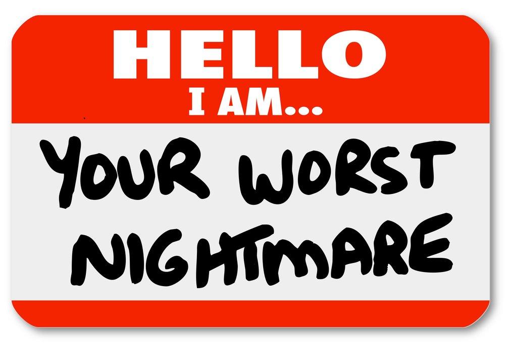 Worst-nightmare-complaints-small.jpg