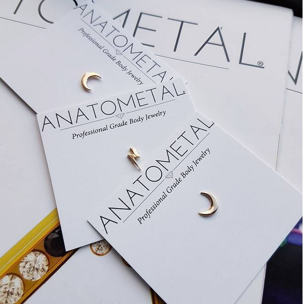 Anatometal3.JPG
