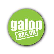 galop-logo.jpg