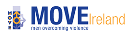 Move-Ireland-Logo-1.png