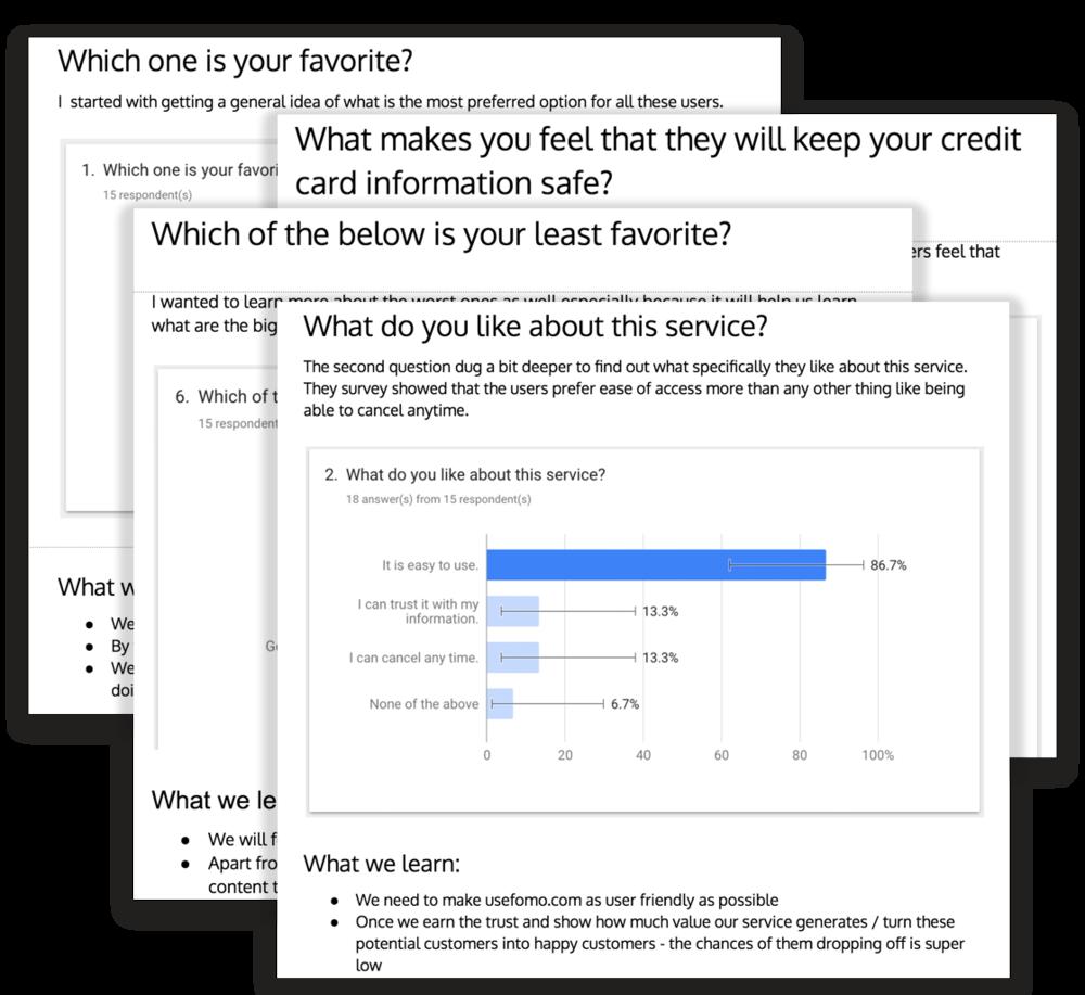 google-surveys-pic.png