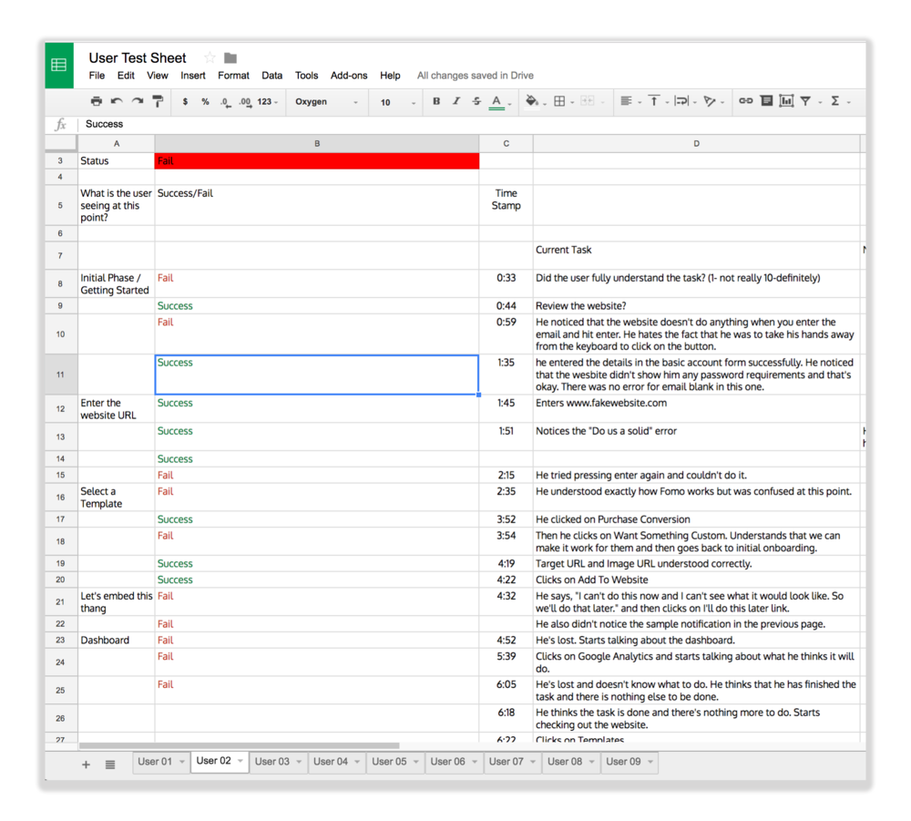 user-test-google-sheet.png