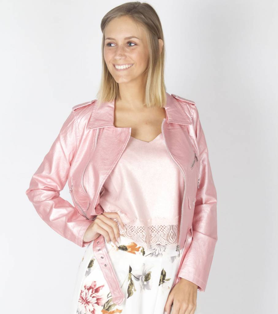 pink-ladies-leather-jacket.jpg