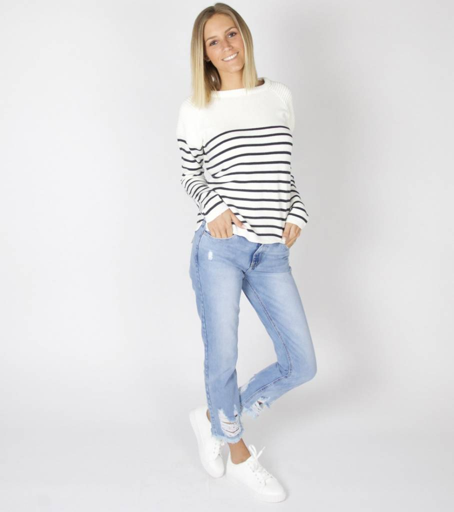 comfy-striped-jumper-blue.jpg