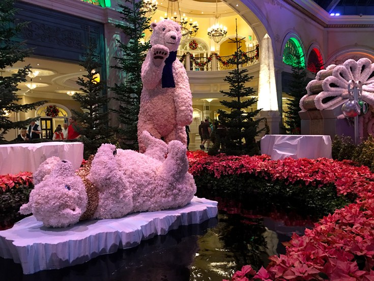 mov_Bellagio_conservatory_christmas_2017_001a041217.jpg