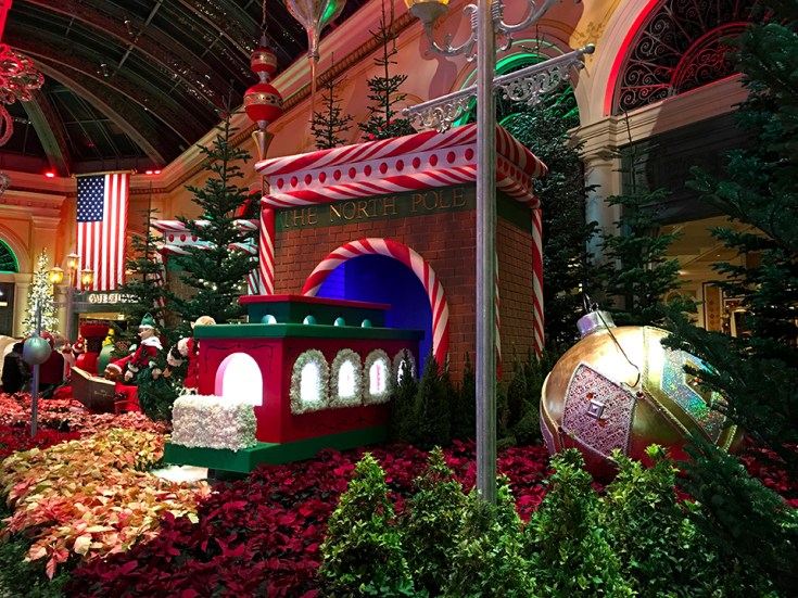 mov_Bellagio_conservatory_christmas_2017_020t041217.jpg
