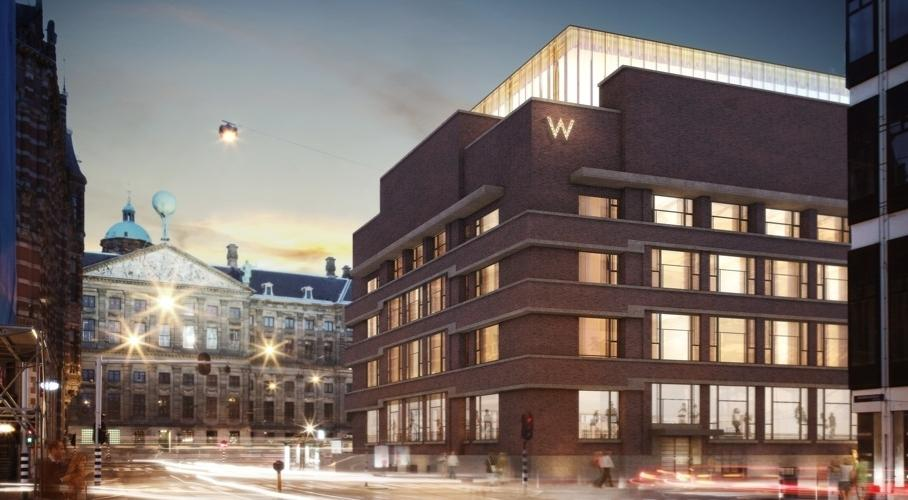 Amsterdam-Whotel.jpg