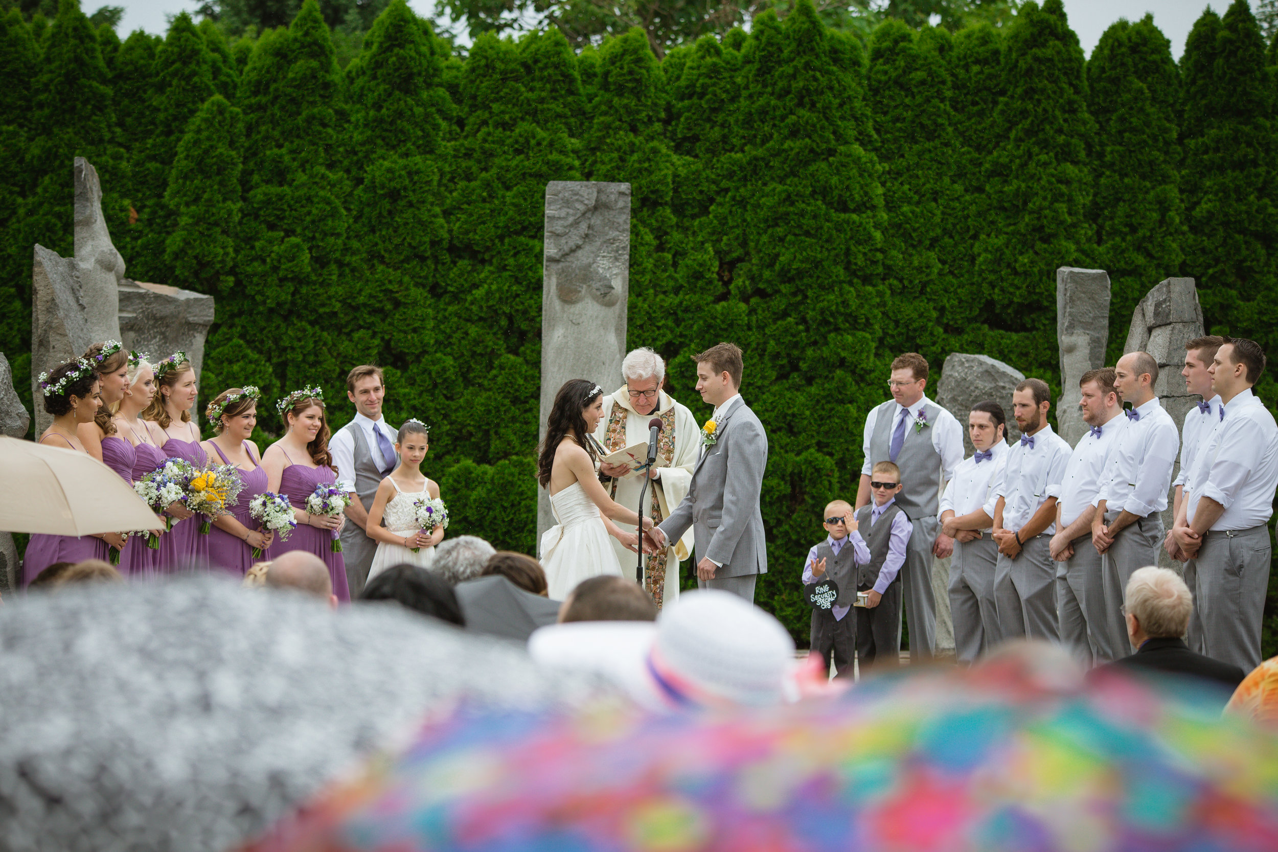 Ceremony-0498
