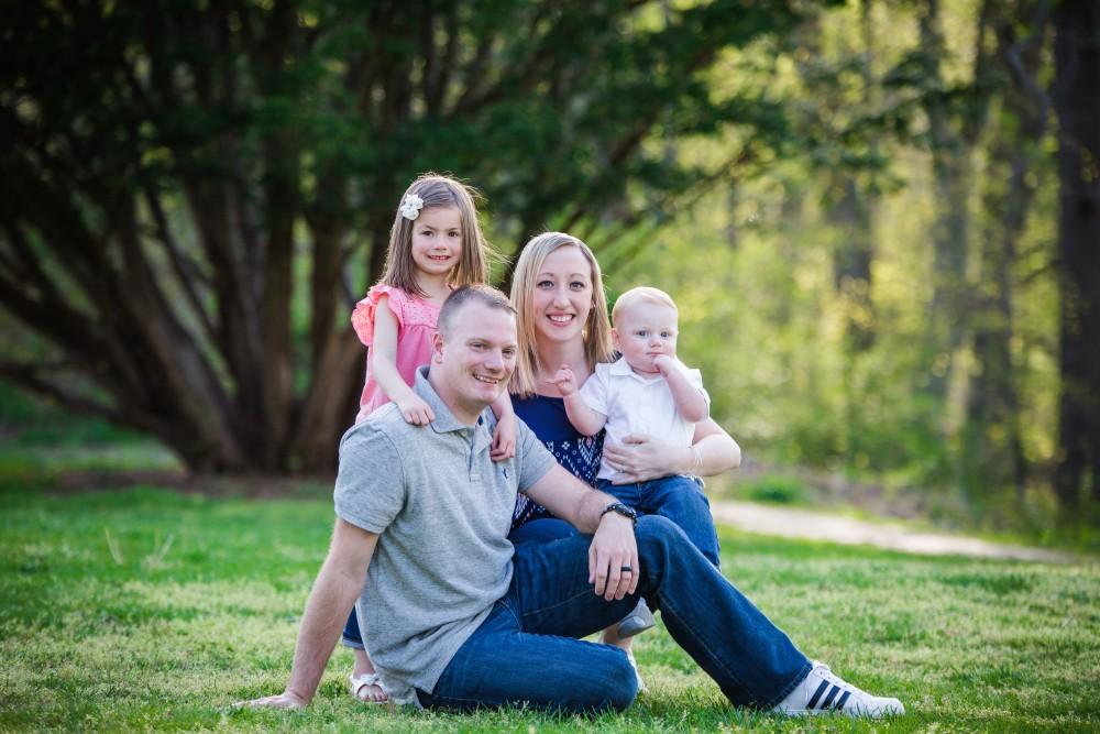 Family-3548-e1468453233284.jpg