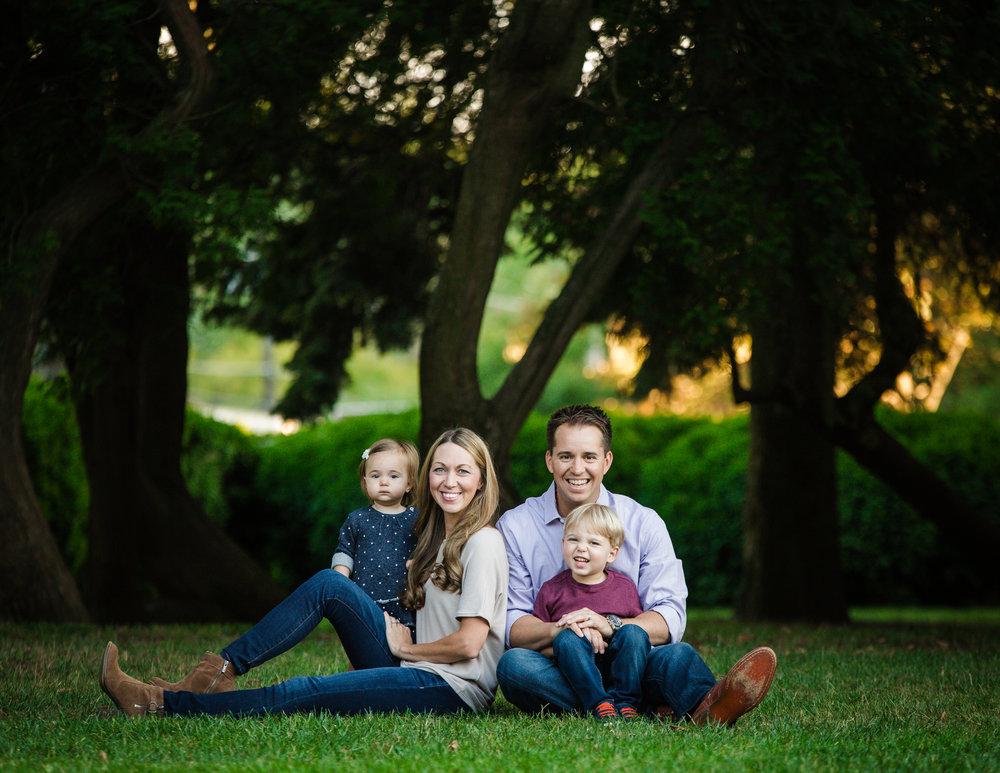 Family-3042.jpg