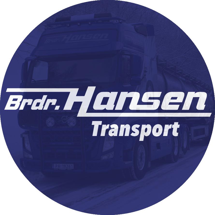 Transport av farlig gods i tank og container