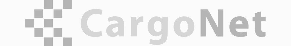CargoNet.jpg