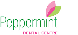 Peppermint Dental Centre