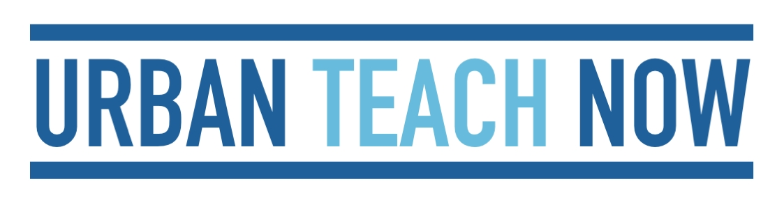 URBAN TEACH NOW