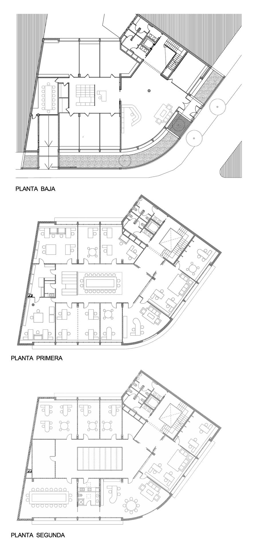 Correa + Estevez Arquitectura - Sede Gestur Tenerife Plantas.jpg