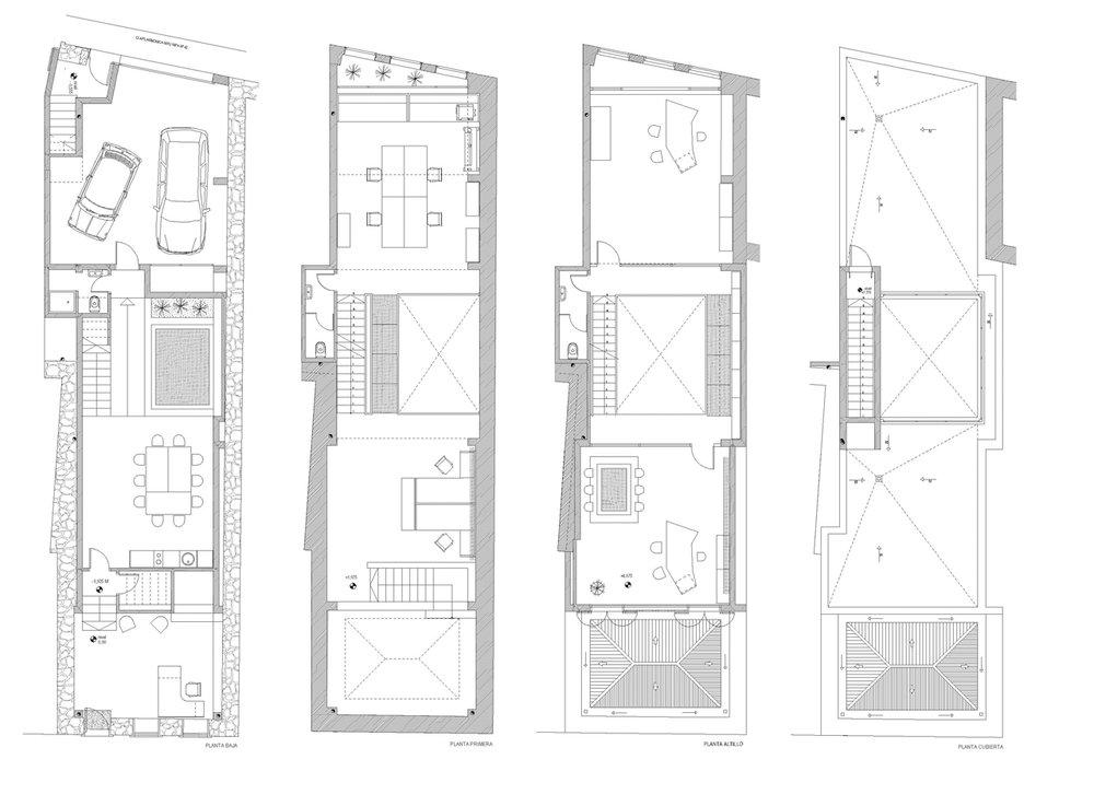 Correa + Estévez Arquitectura - Estudio Propio Plantas.jpg