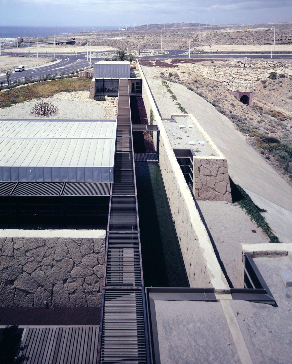 Correa + Estevez Arquitectura - Poligono de Granadilla 06.jpg